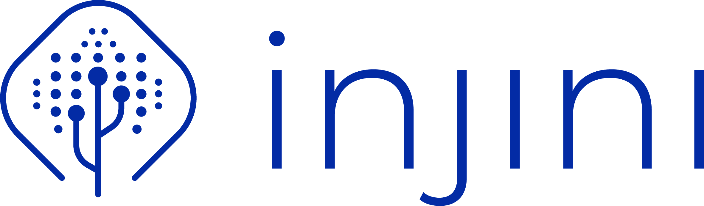 Injini | Crop Insurance Management System